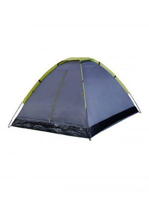 2-manna Tält Dome